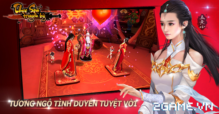 2game_thuc_son_truyen_ky_mobile_ra_mat_vn_3.jpg (700×366)