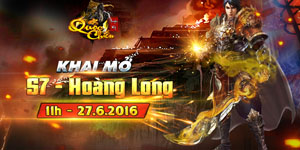 Tặng 120 giftcode game Quốc Chiến Truyền Kỳ