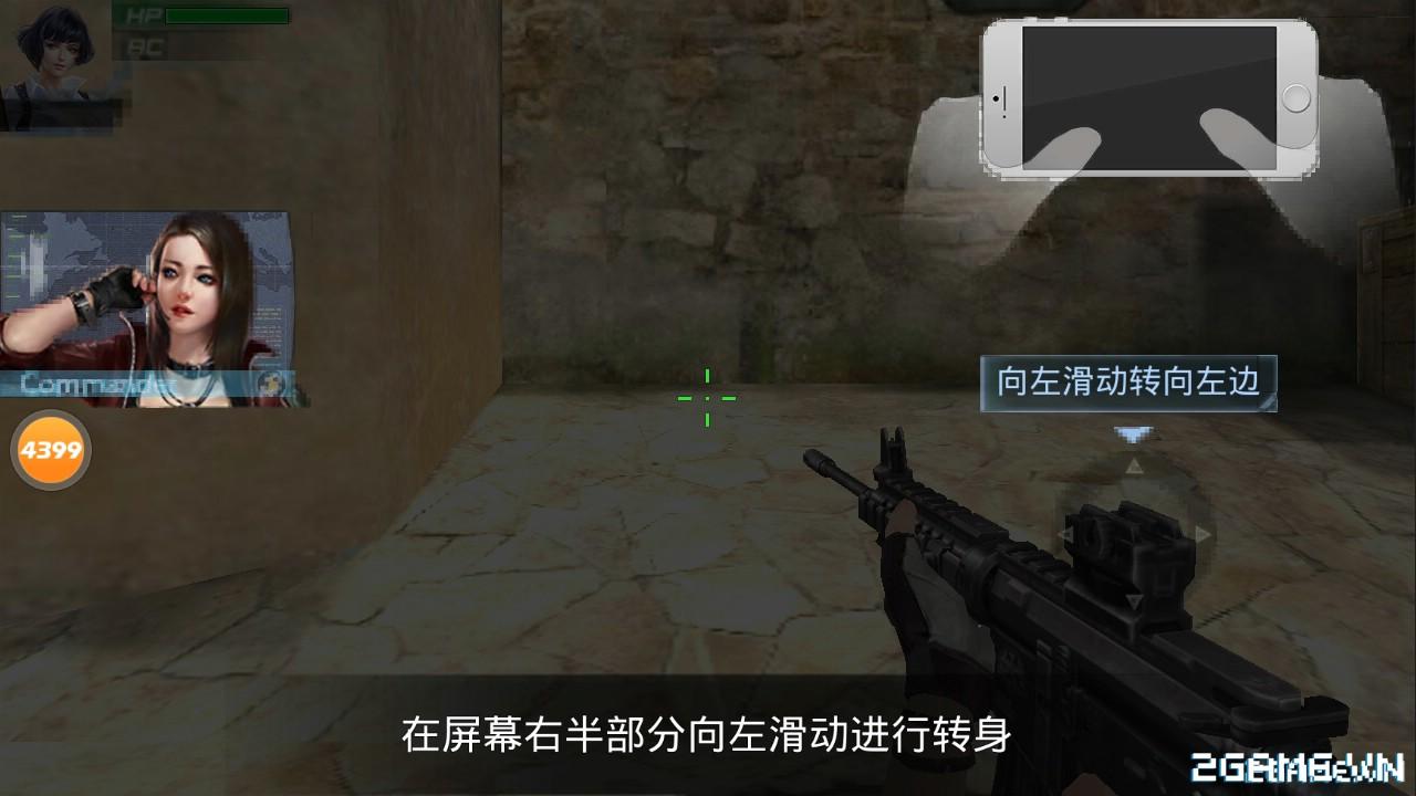 2game_6_6_TruyKichMobile_2.jpg (1280×720)