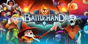 Tổng hợp một số tựa game thể loại turn-based cực thú vị chơi offline trên điện thoại
