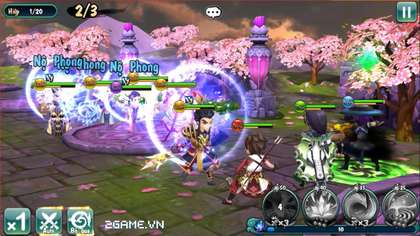 2game_vo_than_trieu_van_closed_beta_8.jpg (1366×768)