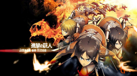 Điểm lại những bộ Anime hay nhất của đạo diễn Tetsurou Araki