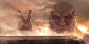Titan Đại Chiến – Game gì mà vừa dễ chơi lại hấp dẫn thế nhỉ?