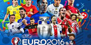Mộng Anh Hùng 3D – Cá Bóng Đầu Làng:Clip châm biếm sẽ giúp bạn xem bóng đá mùa Euro một cách văn minh