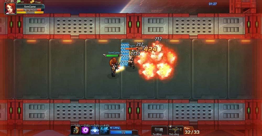CS Zombie (6)