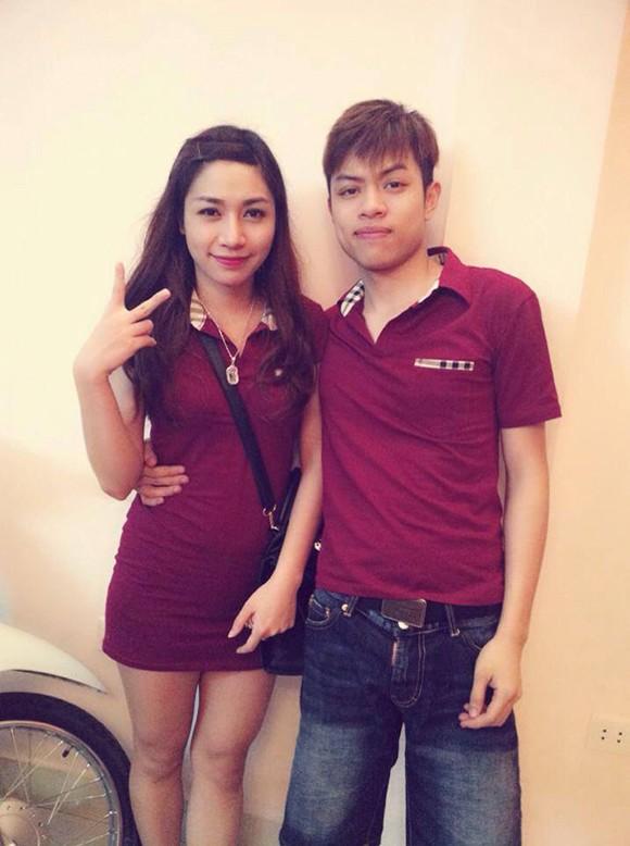 Cam Ket XG Mac Vay-2