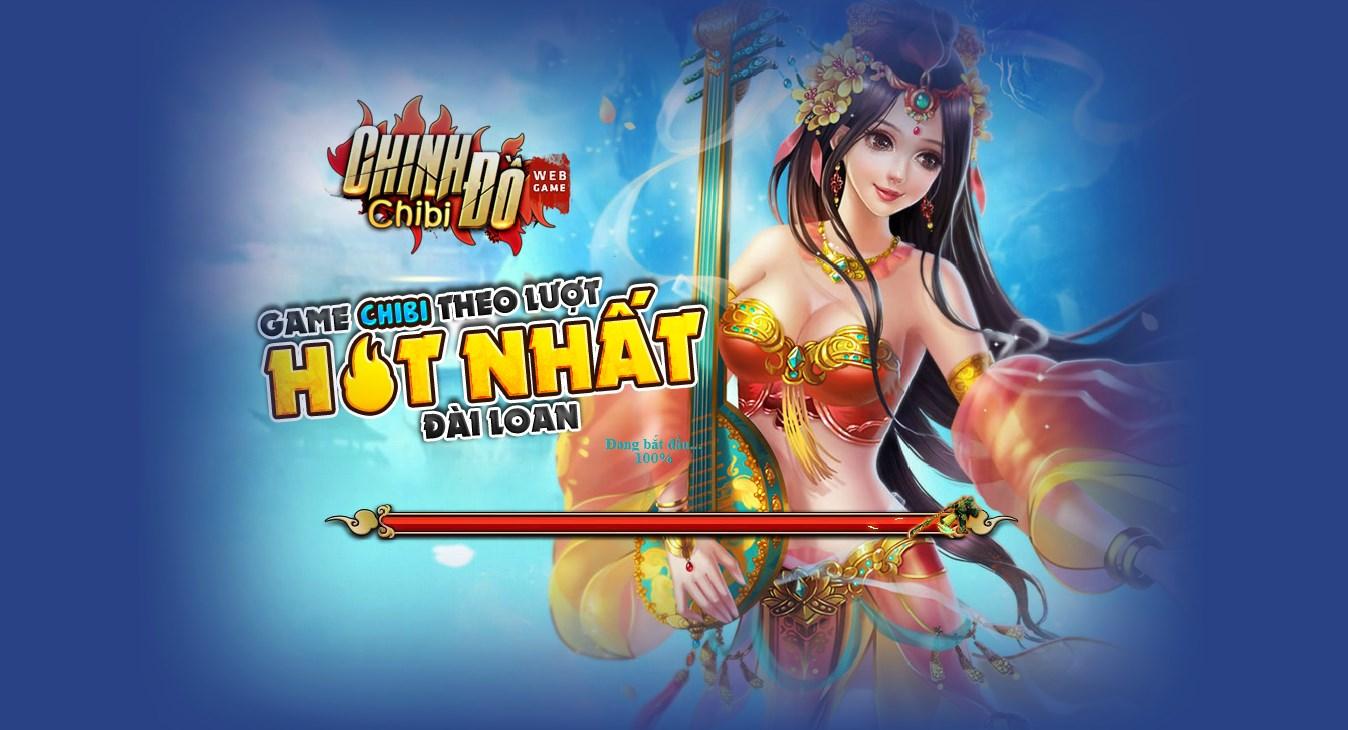 Chinh Do Chibi (5)