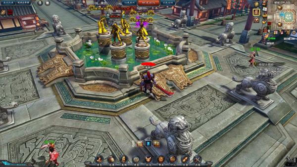 Game Thu XG Nam Va Nu-1