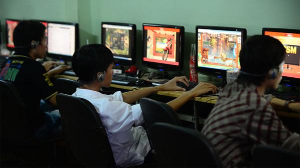 Game Thu XG Nam Va Nu-4