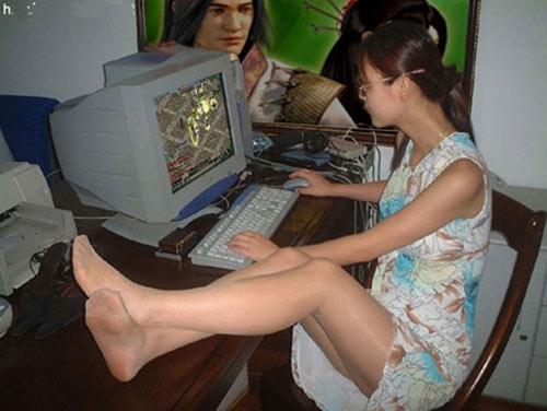 Game Thu XG Nam Va Nu-6