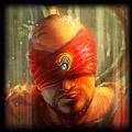 https://img-cdn.2game.vn/pictures/xemgame/2014/08/LMHT-XG-Cap-Nhat-4.15-7.jpg