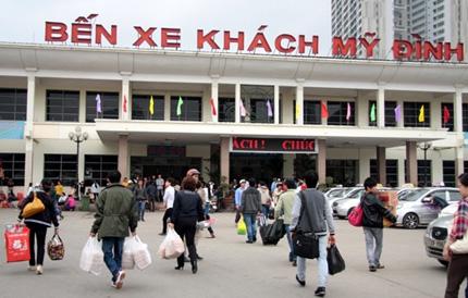 LMHT XG Tan Chu Net-1