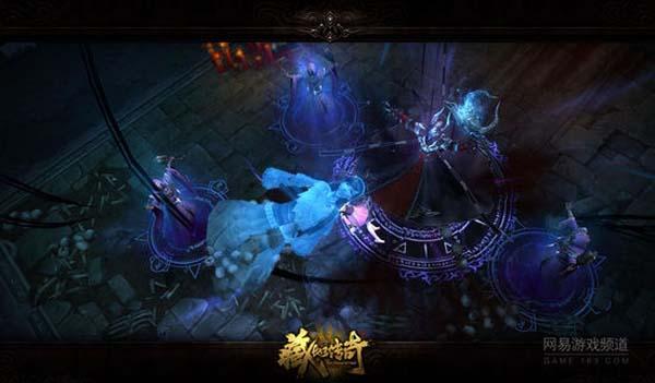 Tang Dia Truyen Ky (3)
