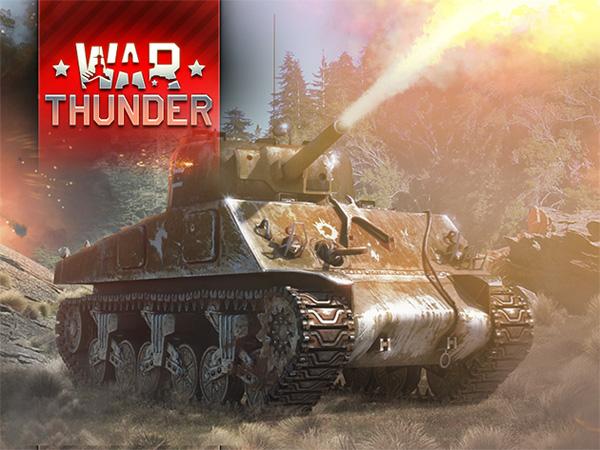 Warthunder XG s1a2d5q-1