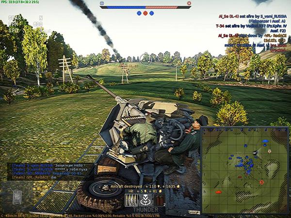 Warthunder XG s1a2d5q-3