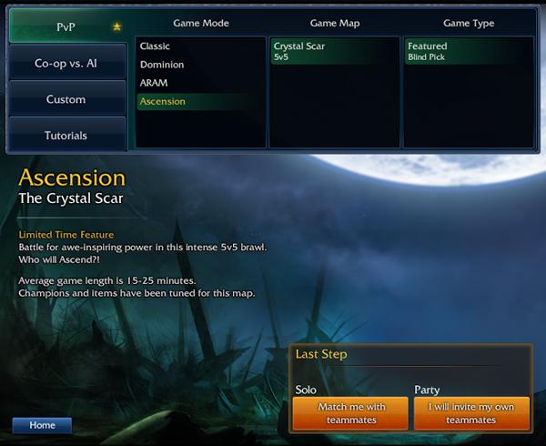 ascension_1