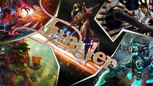 league_of_legends_jungler__by_primefross-d5tpx0a
