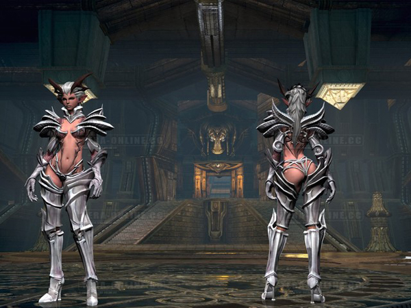 Game Online XG Mong-1