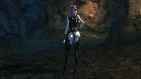 Game Online XG Mong-2