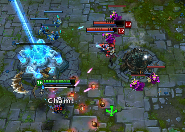 https://img-cdn.2game.vn/pictures/xemgame/2014/09/13/LMHT-XG-Ezreal-21.png