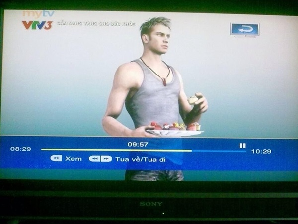 Game Online XG 2s3ad-1