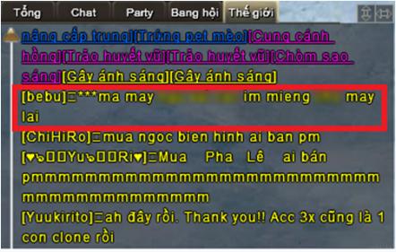 Game Thu XG as1d5q4-5
