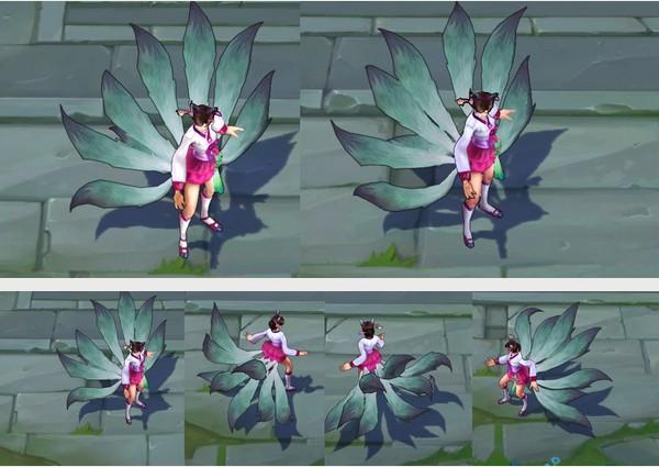 https://img-cdn.2game.vn/pictures/xemgame/2014/09/15/LMHT-XG-ads125-2.jpg