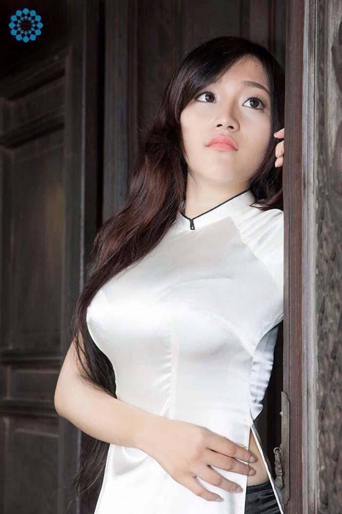 MC Minh Ngoc (3)