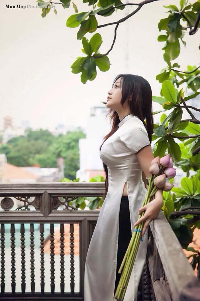 MC Minh Ngoc (5)