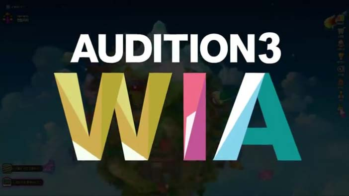 World In Audition (4)