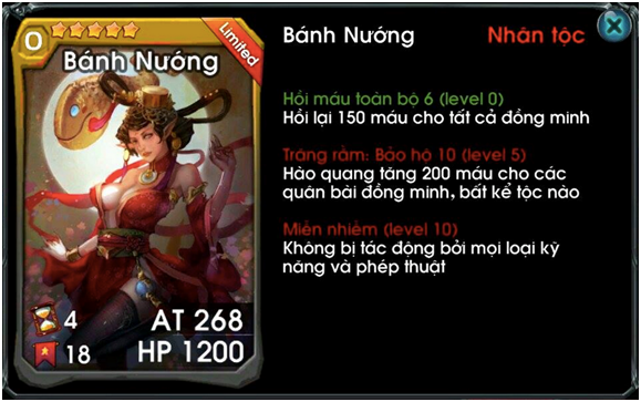 anh 6