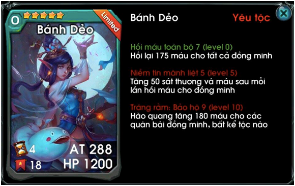 anh 7
