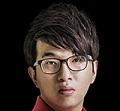https://img-cdn.2game.vn/pictures/xemgame/2014/09/18/Game-Online-XG-asd45q-14.jpg