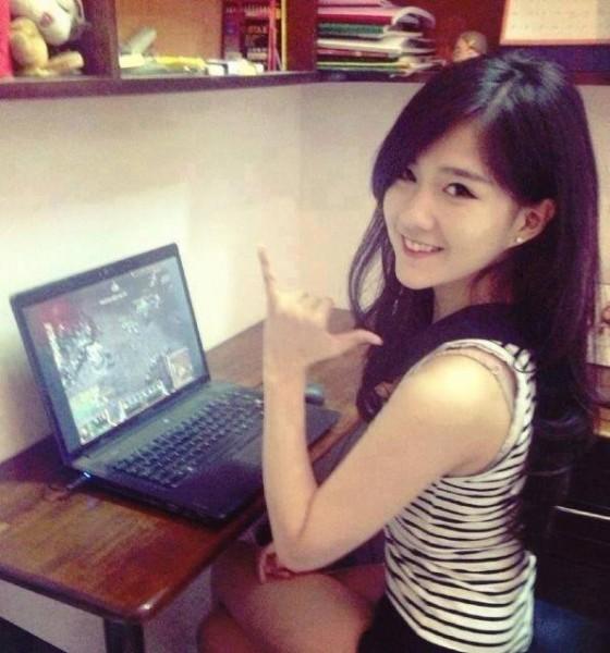Game Online Xg Nu GT-2