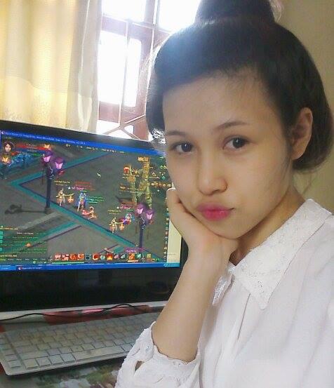 Game Online Xg Nu GT-4
