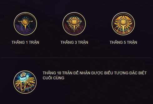 LMHT XG Thang Hoa-7