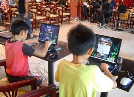 U19 XG Nghien Game-3