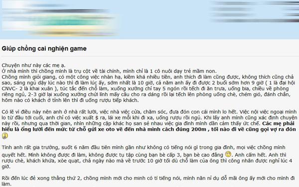 CK Nghien Game-2