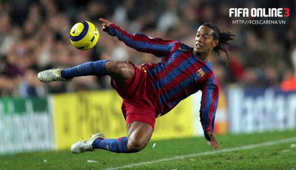 FFO3 XG Ronaldinho-1