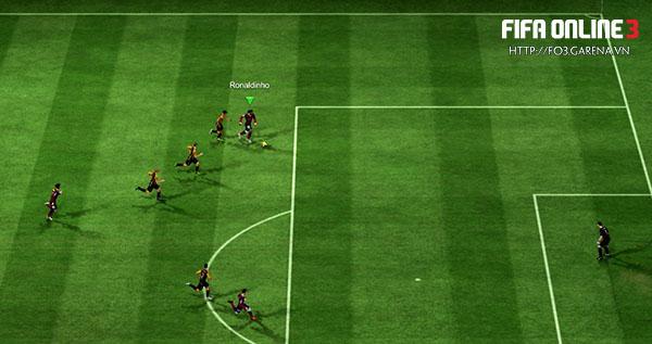 FFO3 XG Ronaldinho-8