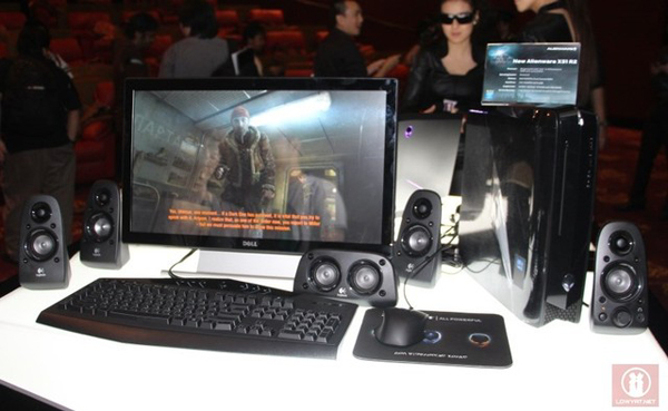 GMG XG PC-2