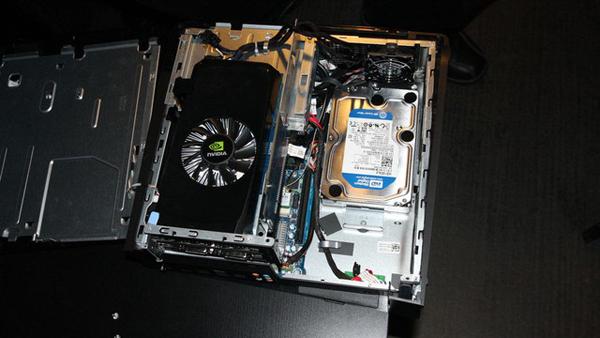 GMG XG PC-3