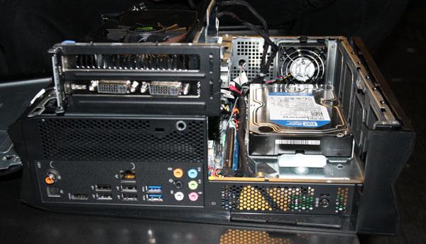 GMG XG PC-5
