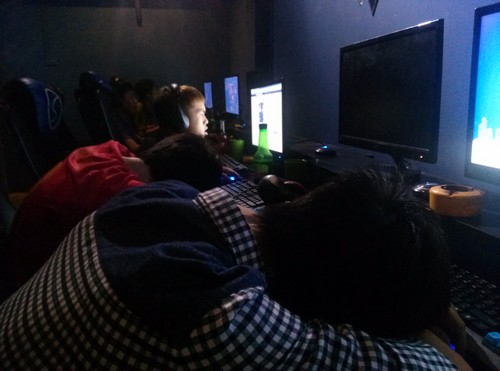 Game Thu XG Ngu Gat-3
