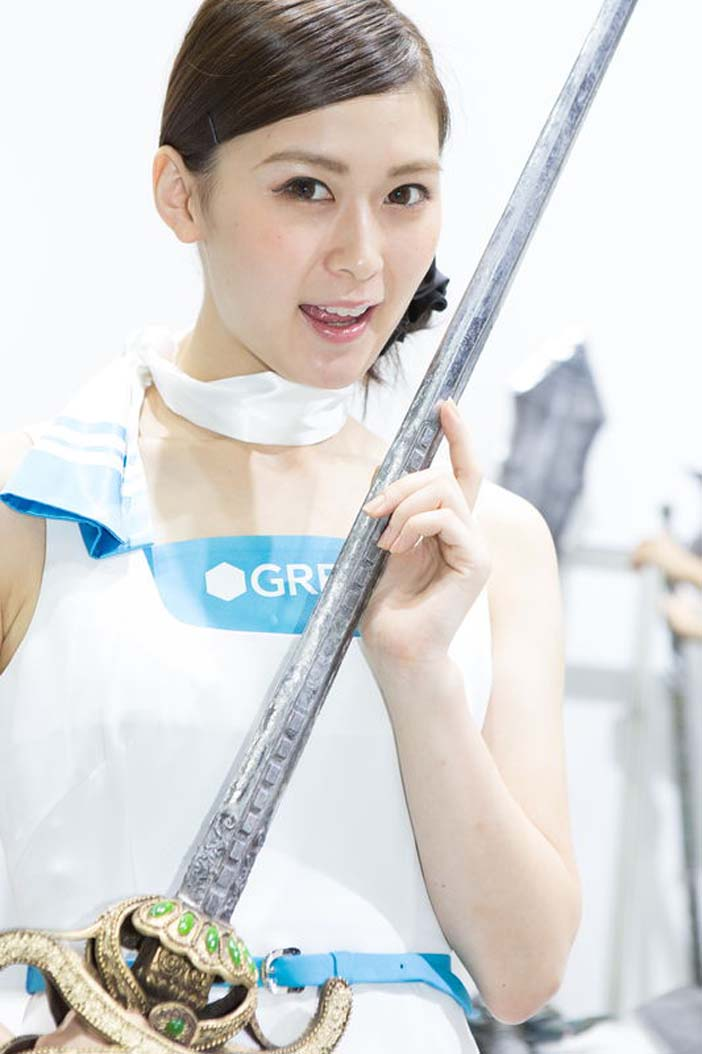 Tokyo Game Show 2014 (58)