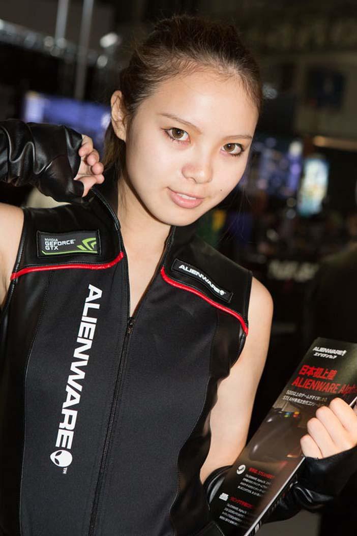 Tokyo Game Show 2014 (62)