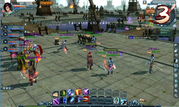 game3_like_3