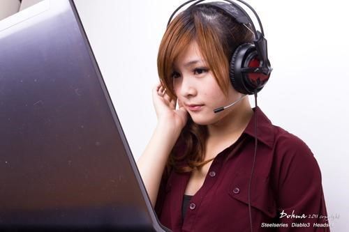 Game Thu XG 65s1dq-2