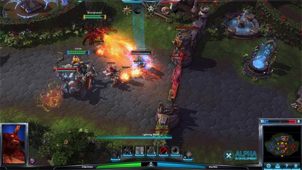 Game online XG sad15q-4