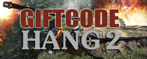 gift_code_hang_2